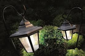 outdoor led spotlights uk. modern solar garden lighting lights in outdoor uk led spotlights