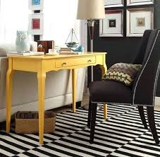 French country office furniture Collection French Country Desk Yellow French Country Desk Vintage Writing Small Computer Office Table Furniture French Country Dkadipascom French Country Desk French Country Desk Chair French Country Office