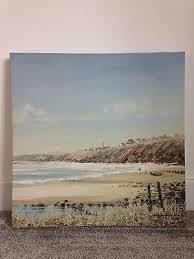 ebay laura ashley print canvas google search on laura ashley wall art ebay with harbour wall canvas new lounge pinterest wall canvas laura