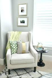 corner furniture bedroom corner chairs for living room small accent bedroom best of chair ideas and corner furniture bedroom