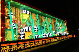 China Lights Tickets Milwaukee China Lights Lantern Festival Announces Exclusive Preview