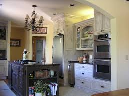 Old Kitchen Cabinet Old Style Kitchen Cabinets