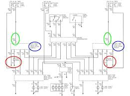 1984 jaguar xjs wiring diagram wiring diagrams second jaguar xjs wiring diagram wiring diagram today 1984 jaguar xjs wiring diagram