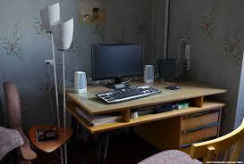 computer desk in bedroom. Simple Desk Bedroom Computer Desk As Grey Furniture For  And Computer Desk In Bedroom