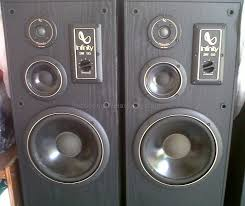 infinity home speakers. effective bass impression to motion pictures and music with the black infinity reference sub r10 10\ home speakers