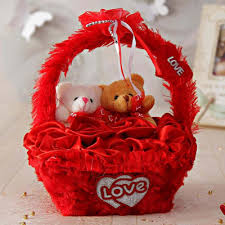 send valentine chocolates and soft toys india chocolate gift hers igp