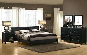 black modern bedroom furniture.  Black Color Bedroom Sets Driftwood Grey Furniture  On Black Modern Bedroom Furniture
