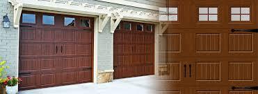 hormann garage doorHormann Garage Doors  GARAGE DOORS MINNESOTA