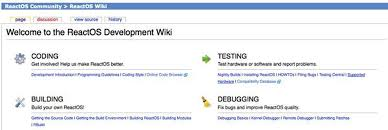 Wikis Business How To Use Wikis For Business Projects