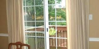 pgt window sizes window parts sliding door parts door favored sliding glass door handle sizes satisfactory