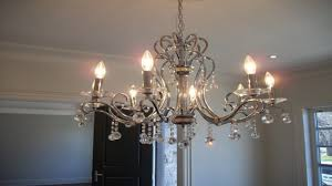 impressive oval shaped crystal chandelier 27 awesome size for dining room 20180316090337