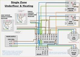 underfloor heating wiring diagram. Plain Heating Underfloor Heating Wiring Diagrams With 28 More Ideas Intended Underfloor Heating Wiring Diagram F