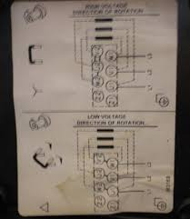 square d well pressure switch wiring diagram solidfonts 4 wire pressure switch wiring diagram home diagrams