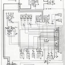 1962 fiat wiring diagram wiring schematic Alfa Romeo Spider Wiring Diagram mercedes benz 190d 1962 1970 wiring additionally alfa romeo wiring diagram in addition renault megane 2005 alfa romeo spider wiring diagram