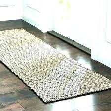 runner rugs for hallway rug runners runner rugs rug runner area rugs runner area rug runners