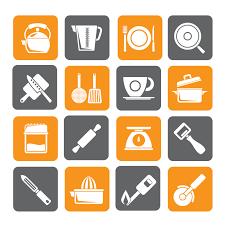 Weird Kitchen Gadgets