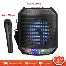 Loa kéo karaoke di động jbz 0802, loa kéo bluetooth mini hát karaoke gia  đình âm thanh cực hay + tặng 1 micro - Sắp xếp theo liên quan sản phẩm