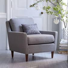 Everett Chair west elm