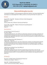 Service Coordinator Resume Camelotarticles Com