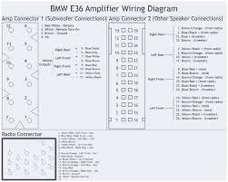 wiring diagram bmw e39 dsp wiring library diagram experts bmw e39 audio wiring diagram at Bmw E39 Audio Wiring Diagram