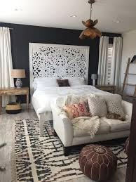 Small Picture Best 25 Bali decor ideas on Pinterest Cement walls Bali house