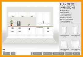 Superior Küche Online Planen Mit Dem Design@Web 3D Küchenplaner
