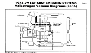 1978 vw beetle i need engine hose routing diagram 79 Vw Beetle Fuse Box thanks jim graphic 98 Beetle Battery Fuse Box