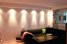 lighting solutions for dark rooms. Creative Lighting Solutions For Dark Rooms Best Ideas Room Lamp And 0