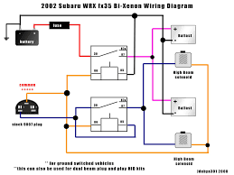 duratec hid light wiring diagram wiring diagram library duratec hid light wiring diagram