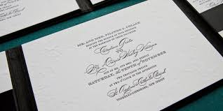 custom letterpress in new jersey wedding and event invitations Wedding Invitation New Jersey Wedding Invitation New Jersey #44 wedding invitation new jersey