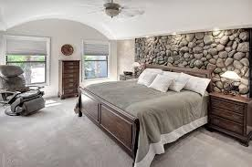 amazing modern rustic bedrooms1