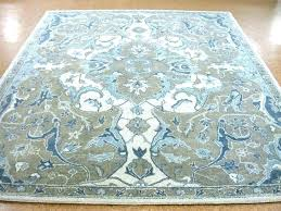 pier one round rugs s outdoor 1