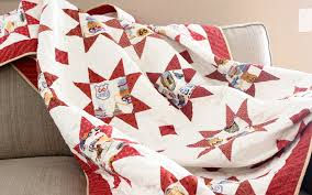 family Archives - Simple. Handmade. Everyday. & My dad's Route 66 quilt is finally in the books, after its humble  beginnings in a trash bag in the back of the closet. I'm happy with the red  and white ... Adamdwight.com