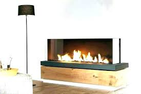 corner fireplaces electric white fireplace canada