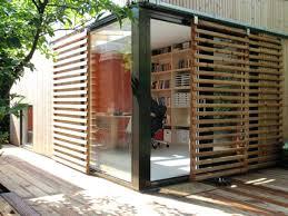 outdoor garden office. Simple Garden Modern Garden Offices Artistic Office Designs And Outdoor  Home Sheds You T Want Throughout Outdoor Garden Office E