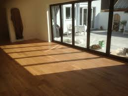 Karndean Kitchen Flooring Home Flooring Southampton Hampshire Taurus Flooring Wood