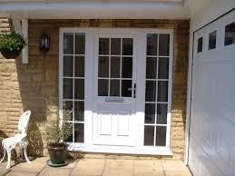 front doors with side panelsgeorgian upvc front door with side panels  Google Search  Front