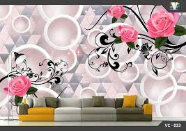 Small Picture M S The Great Wall Peerzadiguda Hyderabad Wall Paper Dealers