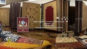 georgia carpet jackson ms awsa