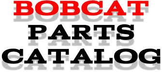 bobcat t250 parts manual parts manual, catalog helps you more Bobcat Parts Diagrams bobcat t250 parts manual parts manual, catalog helps you more accurately identify the part that bobcat parts diagram 753