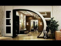 latest pop arches ideas 2020 sg maxhouzez