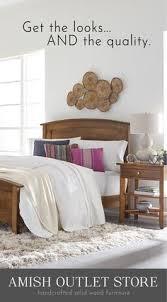 79 Best Solid Wood Bedroom Furniture images in 2018 | Solid ...