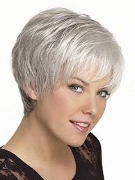 Hairstyle Short Women 11 awesome and beautiful short haircuts for women short 8828 by stevesalt.us