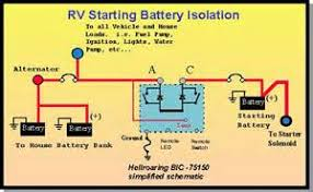 rv batteries parallel wiring diagram images parallel battery bank wiring rv batteries in parallel circuit wiring diagram