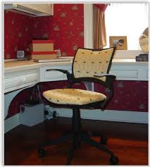 office furniture for women. Office Chairs For Women Home-office Furniture D