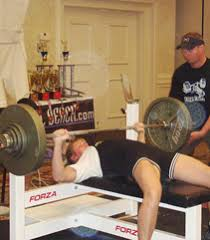 Bench Best Way To Increase Bench Strength Training Exercises For 225 Bench Press Workout
