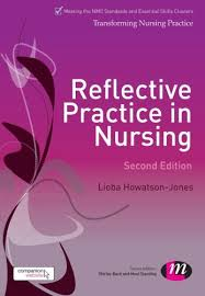 essay sample nursing reflection essay sample nursing