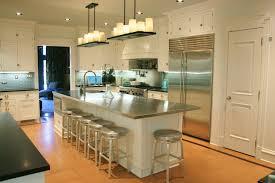 Kitchen Center Tallahassee Kitchen Center Custom Cabinets Transitional Elegance