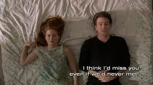 Movie Quotes About Love New 48 Most Romantic Quotes From Movies VH48 News
