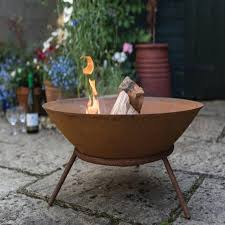 home design secrets cast iron fire pits emrys pit free delivery chimineashop co uk from cast iron fire pit s62